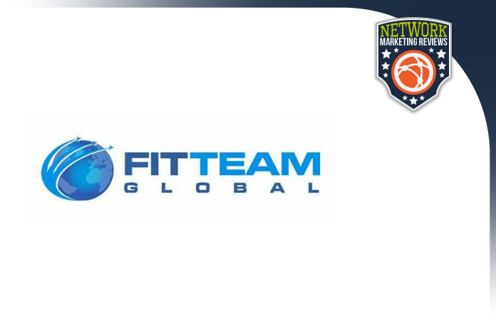 Fit Team Global Review