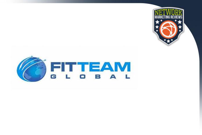 fit-team-global
