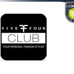 Five Four Club Review – Stylish Clothing Subscription Delivery Service?