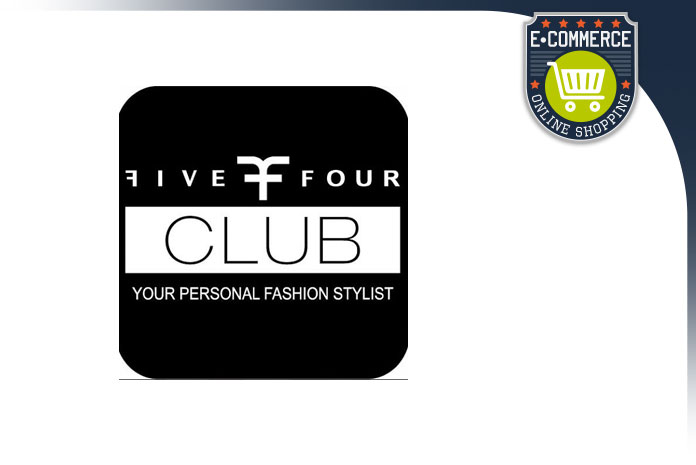 five four club