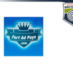 Fort Ad Pays Review – Profitable Online Business?