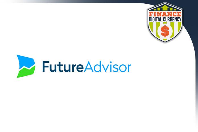 future-advisor