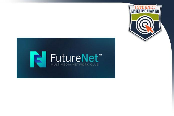 future net
