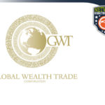 Global Wealth Trade – Successful Luxury Jewelry MLM Company?