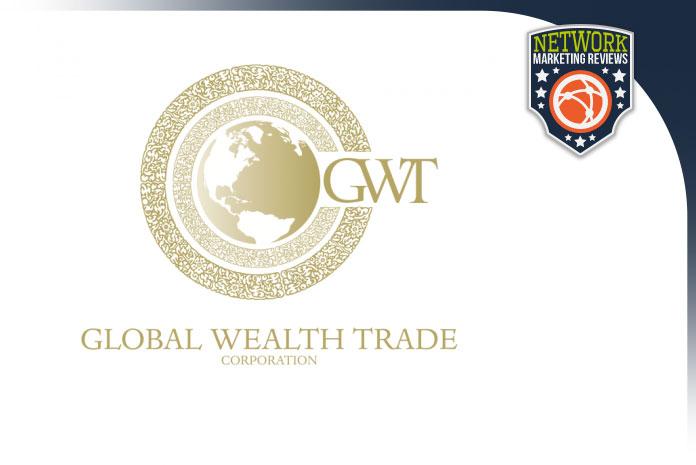 global-wealth-trade