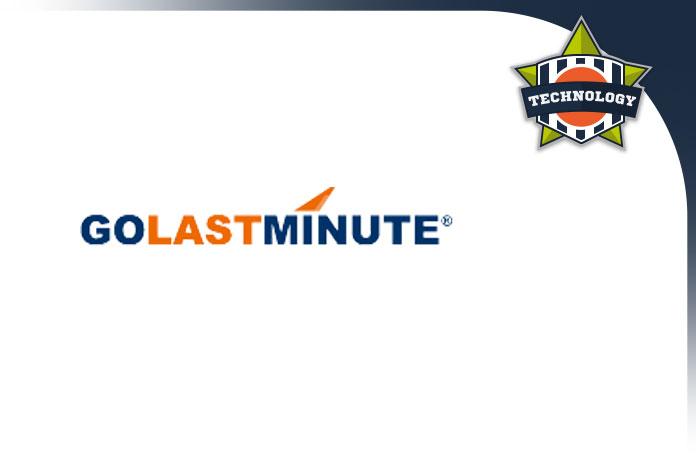 go last minute