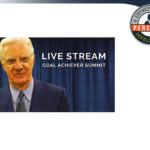 Goal Achiever Summit Review – Bob Proctor's Live Steam Program Worth It?