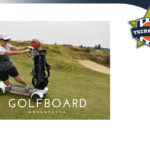 Golfboard Review – Fun Alternative To Driving A Golf Cart?