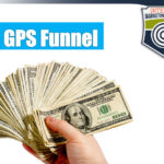 Guaranteed Profit System Funnel Review – GPS For NWC?