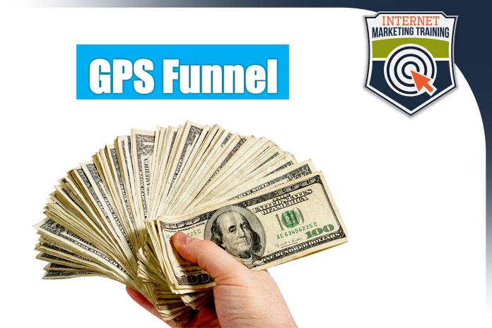 gps-funnel