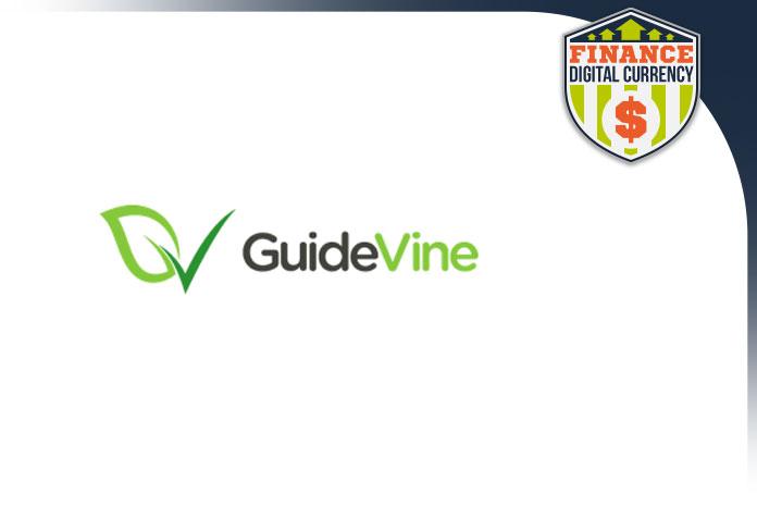 guide vine
