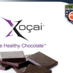 Healthy Chocolate Co.