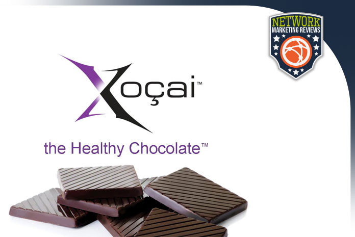 healthy-chocolate-co