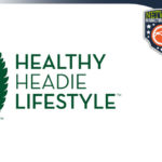 Healthy Headie Lifestyle Review – New Cannabis MLM?