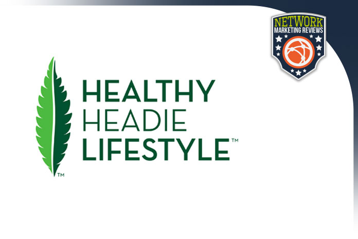 healthy-headie-lifestyle