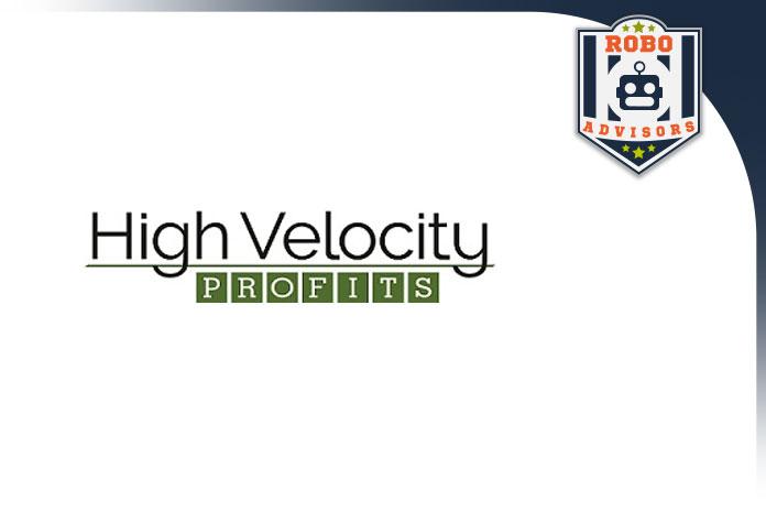 high-velocity