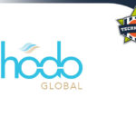 Hodo Global Review – Trip Spin Frequent Travelers Technology?