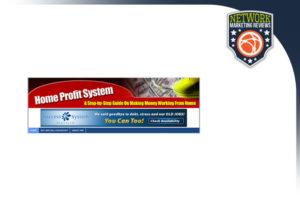 home profit system