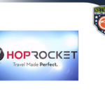 HopRocket Review – Sweet Travel Prices & Opportunity?
