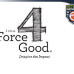 I Am a Force4Good Review – Healthy MLM Products?