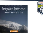 Impact Income Review – Paul Counts & Paul Evans Marketing Training?