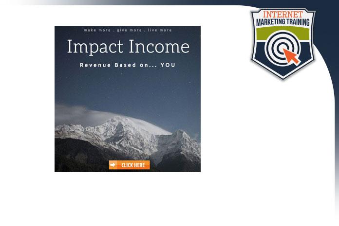 impact income