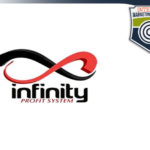 Infinity Profit System Review – Franchise Business Program?