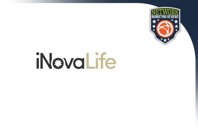 inova-life