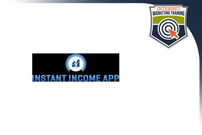 instant-income-app