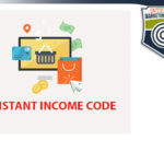 Instant Income Code Review – Real Way To Make Money Online?
