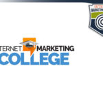 Internet Marketing College Review – Chris Record's Entrepreneurial Education School?