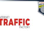 Internet Traffic Factory Review – High Quality Traffic By Vince Reed?