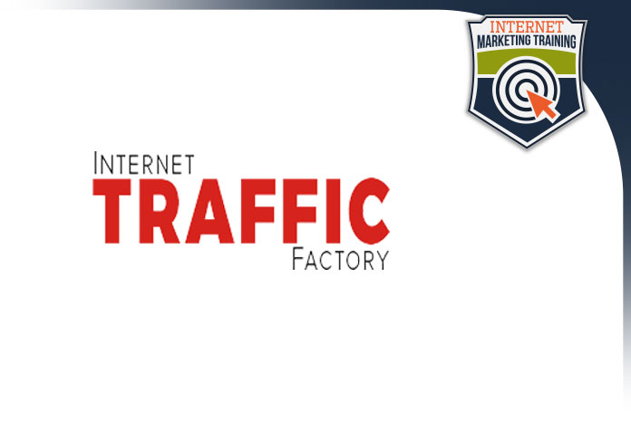 internet traffic factory