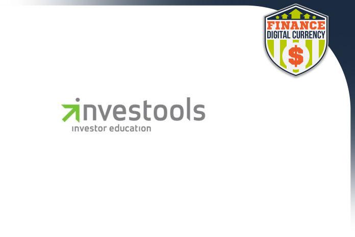 investools