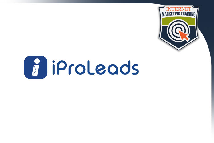 iproleads
