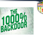 James Altucher's Top 1% Advisory Review – What Is The 1000% Backdoor Investing Approach?