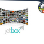 Jetbox Video Streaming Service – Can You Trust This Company?