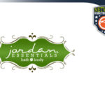 Jordan Essentials Review – Good Bath & Spa Products Network Marketing Company?