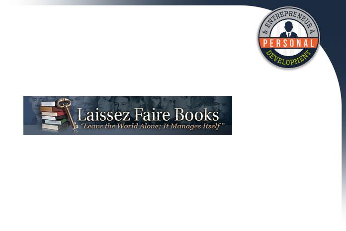 laissez faire books