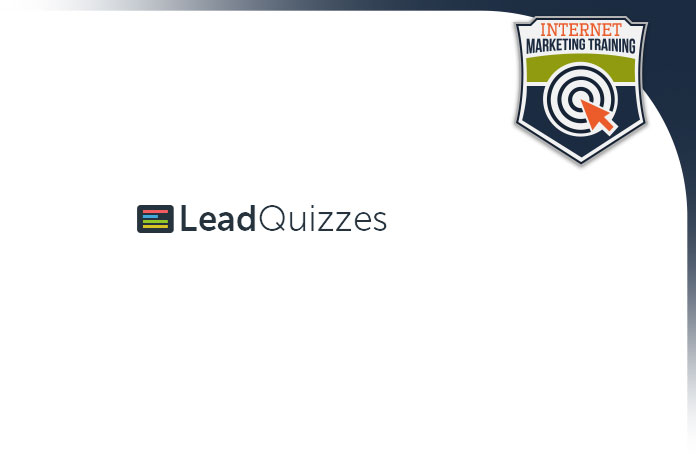 lead quizzes