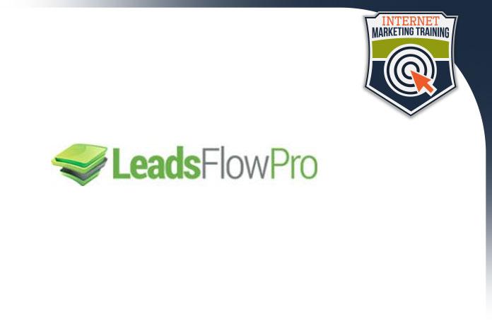 leads flow pro