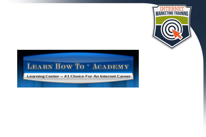 learn-how-to-link-academy