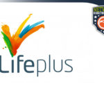 Lifeplus Review – Legit MLM Nutrition Products & Formulas?