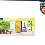 LifeQode By QNET Supplement Review – Good MLM & Products?