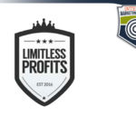 Limitless Profits System Review – Realistic Results?