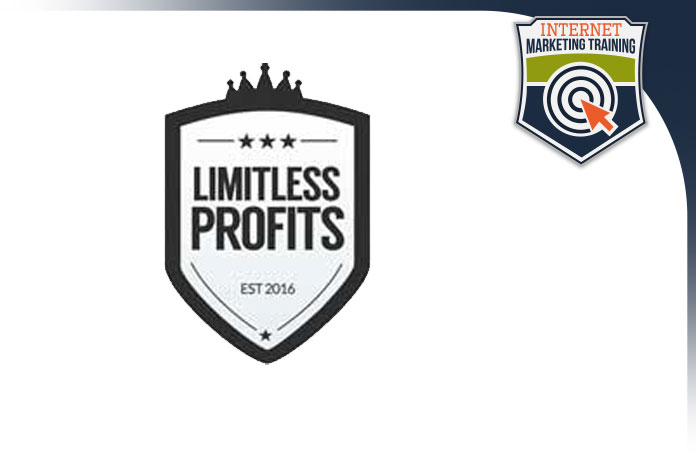 limitless-profits
