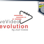 Live Video Revolution Review – Build A Responsive Audience?