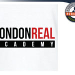 London Real Academy Review – Private Digital Courses For Entrepreneurs?