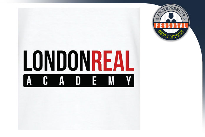 london real academy