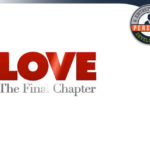 Love The Final Chapter Review – How To Master The Love Game by Eben Pagan?